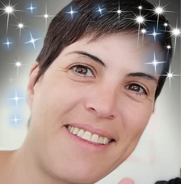 Rocío Lopez